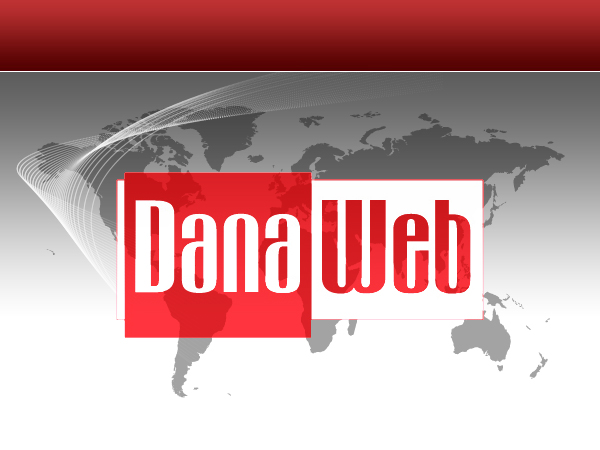 www.totalmal.dk is hosted by DanaWeb A/S